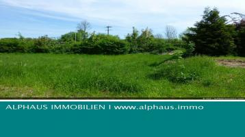 Baugrundstück mit Bauplan für Doppelhaushälfte in St. Georgen