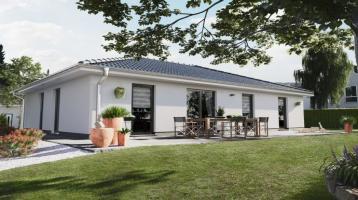 Gemütliches Eigenheim in Hohennauen - die Chance ergreifen!