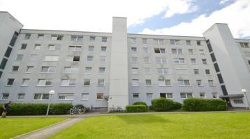Schöne, renovierte 3-Zimmer-Eigentumswohnung mit sonnigem Balkon in Obersendling