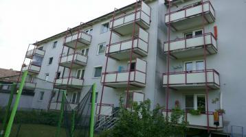 3-Zimmer-Wohnung in Markt-Schwaben, gut vermietet, zu verkaufen