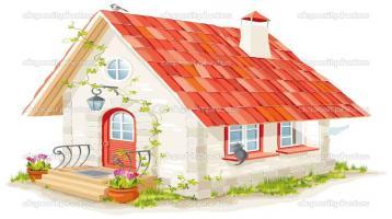 Haus zum kaufen