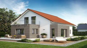Ihr Traumhaus im schönen Bad Brambach !