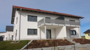 Dahoam in Mallersdorf *Noch2 Wohnungen mit Garten*