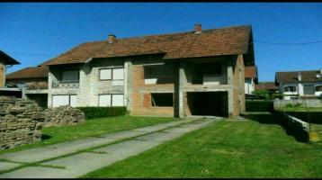 Häuser stet zu Verkauf in Bosnien und Herzegowina