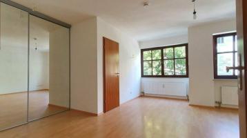 von privat: traumhafte 1-Zimmer-Wohnung in München-Sendling