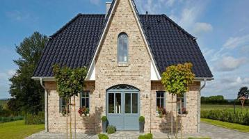 Suche Einfamilienhaus zum Kauf in Ansbach und Umgebung