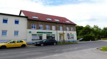 Wohn- und Geschäftshaus in Neuenhagen Nord!