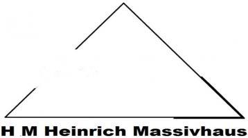 !! Vorankündigung !! Lohfelden Neubauprojekt EFH