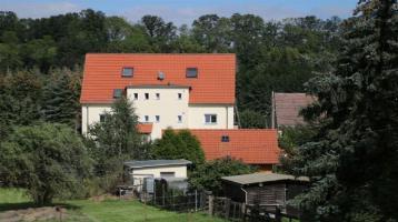 Wohlfühlhaus für Großfamilie @ Mietshaus für Kapitalanleger