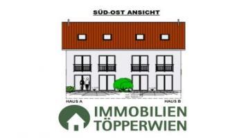 In Lichtensee/Niederviehbach wohnen. Provisionsfrei!