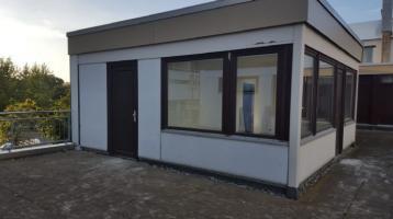 Kleines Ferienhaus 500m vom Ostseestrand