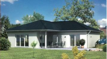 Erhalten Sie hier Ihr neues Zuhause mit 125 m² Wohnfläche!