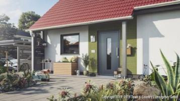 Haus mit Flair und Platz für Ihre Träume!