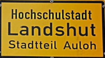 gehobenes EFH in Landshut !!PROVISIONSFREI!!