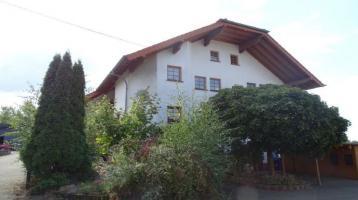 Kapitalanleger aufgepasst!! Großes 5-Familienhaus Nähe Bostalsee zu verkaufen