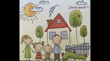 Suchen Haus oder Grundstück in Weißenburg 5000€ für Tipp