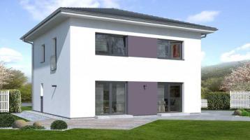 Feines Familienfreundliches Niedrigenergiehaus inkl. schönen Grundstück zu einem sehr guten Preis.
