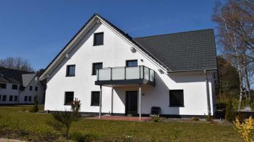 Ferienhaus mit 8 Appartements nur 100 Meter bis zum Strand