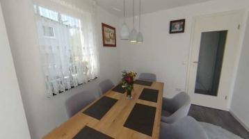 Kauf Statt Miete! Modernes Haus mit Einliegerwohnung in einer guten Wohnlage von Nagold