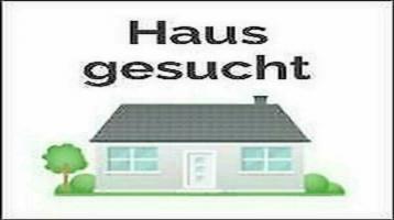Suche Haus i Dürrwangen Bayern Zu Kaufen Bitte alles Anbieten