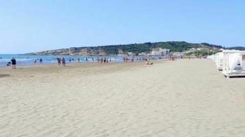 *Sommer, Sonne, Sonnenschein* Erstbezug - exklusives Ferienhaus in Montenegro