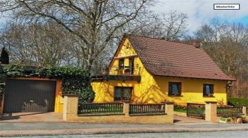 Zweifamilienhaus in 84359 Simbach, Josef-Hellmannsberger-Str.