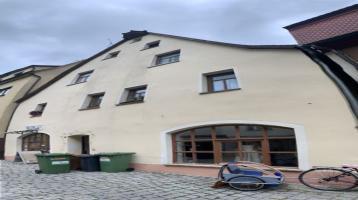 3-Familien-Haus mit Ladenfläche in Hersbruck zu verkaufen