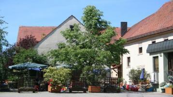 Ehemaliger Gasthof - Ihr neues Traumhaus MFH mit vielseitig nutzbaren Wohn- und Nutzflächen