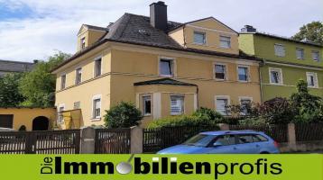 1450 - Hof-Krötenbruck: 1-3 Familienhaus zur Vermietung oder Eigennutzung