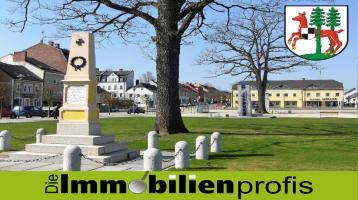 15-Familienhaus mit ca. 964 m² Gesamtwohnfläche in Rehau