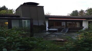 Einfamilienhaus, Bungalow in Hof an der Saale, Krötenbruck