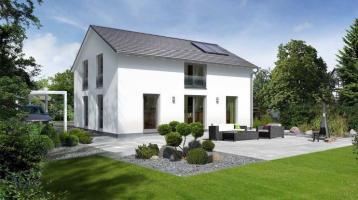 Landhaus 142 Modern auf Ihrem Grundstück