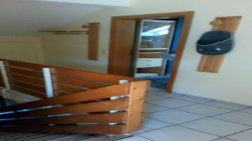 Ein Zimmer Apartment in guter Lage von Zwiesel