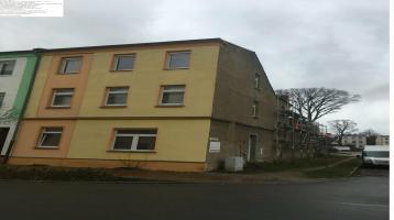 Mehrfamilienhaus in Malchow mit viel Ausbaumöglichkeit inTop Lage