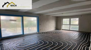 3-Zimmer-Neubau-Wohnung in Kronach
