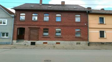 Großes Haus in bevorzugter Wohnlage (Stadtteil Graba)