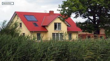 Einfamilienhaus in 08107 Hartmannsdorf, Giegengrüner Str.