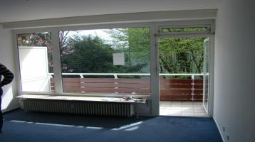 Vermietetes 1-Zimmer-Appartement als Kapitalanlage 3,6% Rendite