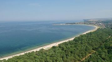 Seltene Gelegenheit: Strandnahe Einzellage