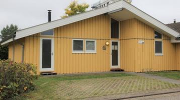 1A Ferienhaus an der Müritz! TOP Rendite-TOP Lage! Netto: 255.000 € bei touristischer Vermietung