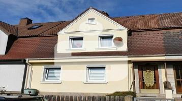 Ein-/Zweifamilienhaus in Rehau