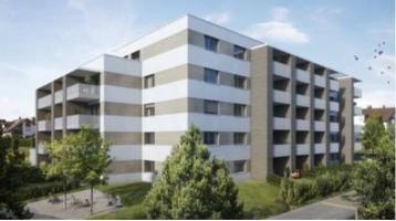 Suche 4-5 Zimmer Wohnung zum kaufen
