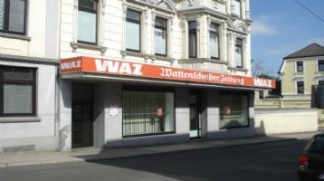 Geschäftsfläche in Bochum zum Kauf