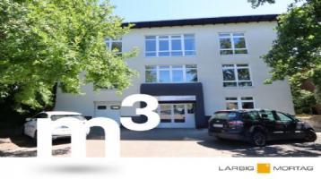 Neuwertiges Bürogebäude in Bergheim