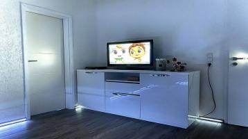 ❌2,5-Zimmer Wohnung im Herzen von Karlsruhe zu verkaufen❌