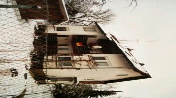 Zweifamilienhaus in Dingolfing mit Einliegerwohnung im 2.OG
