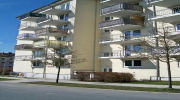 Apartment zu verkaufen Krötenbruck 24 qm, Balkon