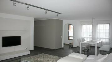 Moderne Stadtwohnung (3-Zimmer) in Straubing (92 qm)