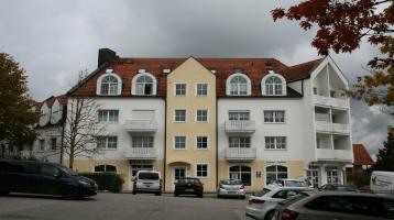 1 1/2 Zimmer Wohnung in Vilsbiburg, Schachtenstr. 10, von Privat