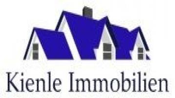 3,99% echte Rendite vor Steuer mit Wohn- & Geschäftshaus in citynaher Lage in Kehl